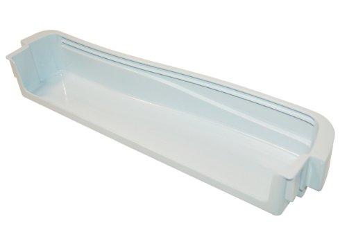 Indesit Türregal für Kühlschrank / Gefrierschrank, Weiß, Originalteilnummer C00082955