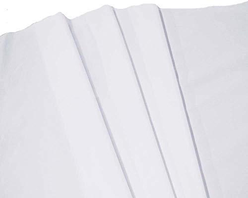 お昼寝布団カバー 70×140 cm 70 140 サイズオーダー 保育園 綿 ホック 柄番300無地ホワイト