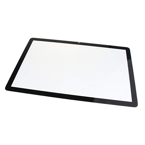 Homyl LCD Bildschirm Frontglas Ersatz Digitizer Assembly Ersatzteil Montage für Apple 20 Zoll iMac A1224