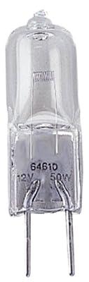 Soundlab A1/220 BRL (M32) 12V 50W Effects Lamp
