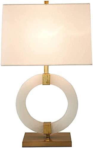 Badplaats B.V. Table Lamps Azabu Inventory Inventory cleanup selling sale cleanup selling sale Stone Lamp Creative Ring