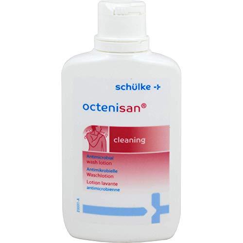 octenisan Waschlotion 150ml