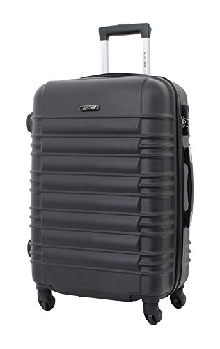 Valise Moyenne 65cm - ALISTAIR Neofly - ABS Ultra...