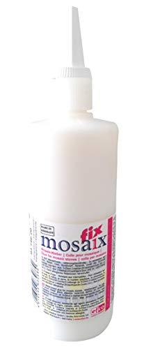Mosaikkleber Bastelkleber 200ml Mosaix-Fix, 9314620