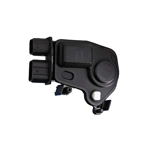KEDAKEJI K0014L Door Lock Actuator Motor Fits Front Right Passenger Side for Honda 2003-2007 Accord 2005-2010 Odyssey 2003-2008 Pilot 2002-2006 Acura RSX (Replaces Honda 72115-S6A-J01, 72115-S6A-J11)