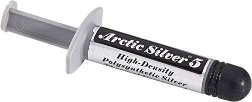 Arctic Silver 5 Wärmeleitpaste, 12 g