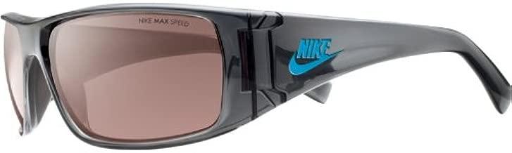 Nike ev0648 Grind Gafas de Sol, Unisex Mujer, Midnight Fog ...