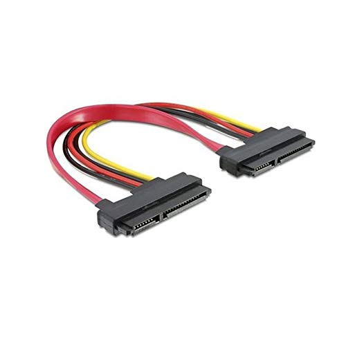 SATA Mini Cable for Zidoo Android
