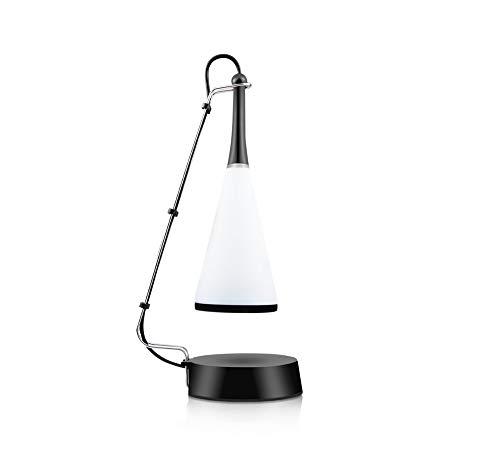 LED-Bureaulamp Met Touch Sensor, Bluetooth Speaker USB Oplaadbare Tafel LED-Lamp Voor Het Lezen En Leren Thuis Slaapkamer Verlichting