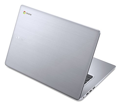 Compare Acer Chromebook 14 CB3-431-12K1 (NX.GC2AA.024) vs other laptops