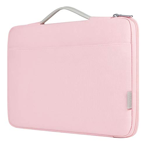 Inateck 13-13.3 Inch Laptop Case