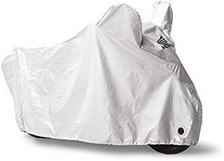 Fleeced Satin Covercraft Custom Fit Car Cover for Select Ford Bronco Models Black FS13649F5