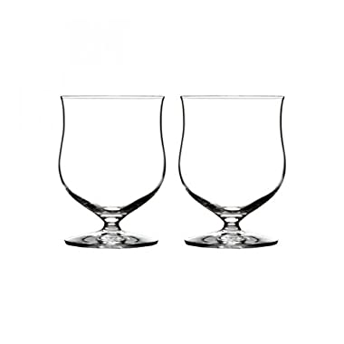 Waterford Elegance Single Malt Glass Set of 6