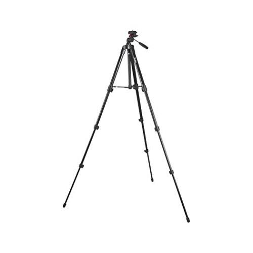 Rollei Compact Traveler Star S1 - 4