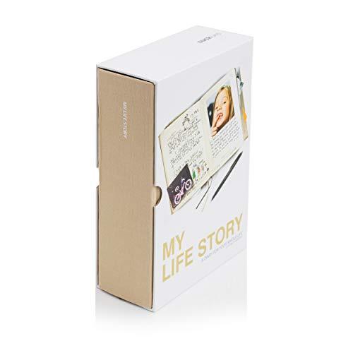 SUCK UK - Diario Mi Historia