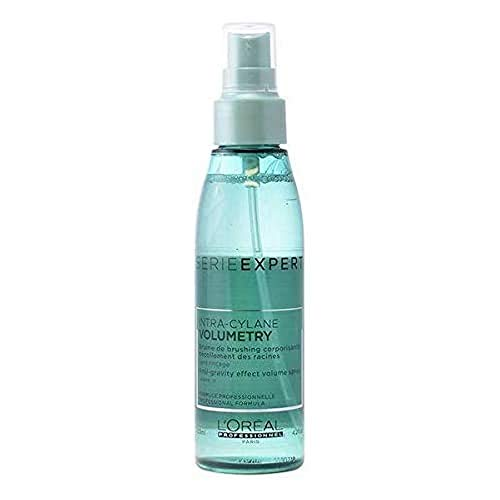 LOréal Professionnel Spray Volumetry 125 ml