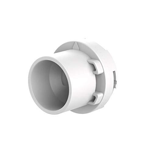 SIMBR Inhalator Medizinbecher Für Air Garden