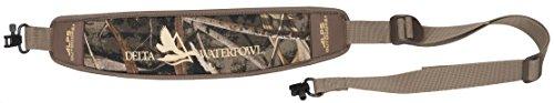 ALPS OutdoorZ Delta Waterfowl Gun Sling, Realtree MAX-5