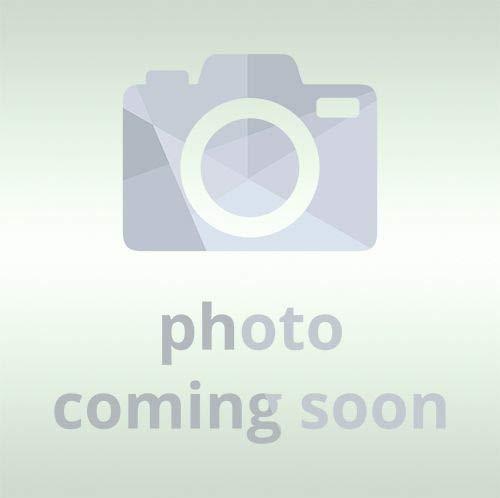 CAREFREE/CO. 701307 Carefree EZ Zip Sun Blocker