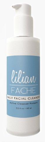 Lilian Fache Spa-X Advanced Waterproof Facial and Body...