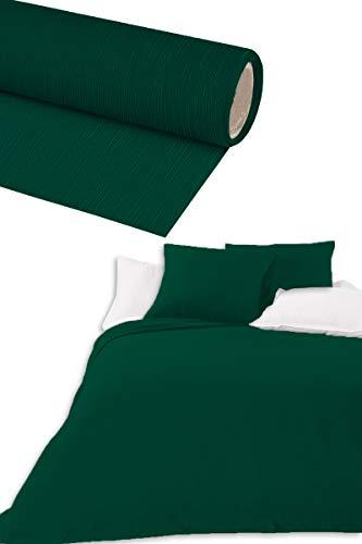 Bettdecke aus Baumwolle ohne...