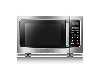 Best undercounter microwaves Reviews