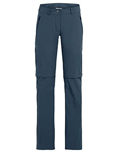 Women\'s Farley Stretch ZO Pants