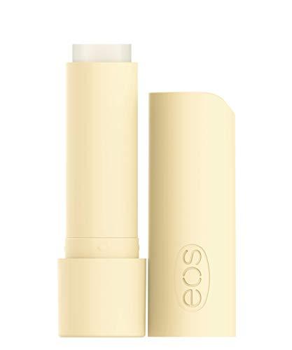 eos toronja fabricante EOS Lip Balm
