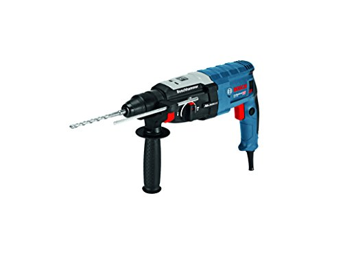 Bosch Professional GBH 2-28 Corded 240 V Rotary Hammer Drill with SDS Plus