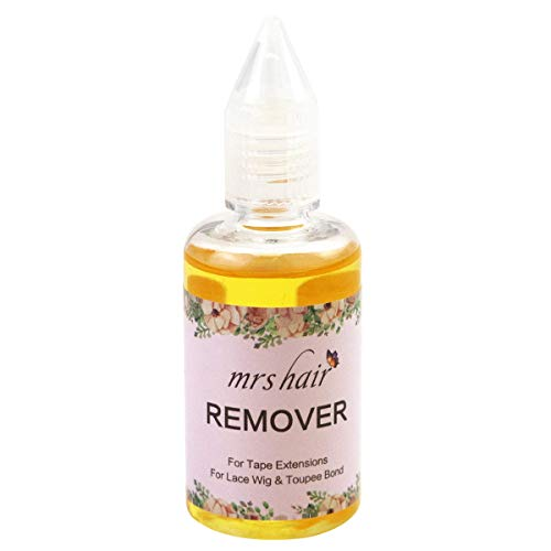 Tape Remover for Tape in Hair Ex...