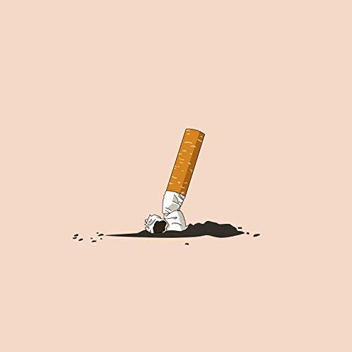 cigs (feat. Saverio) [Explicit]