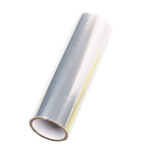 Autokoplampen kleurfolie achterlichtfolie koplamp transparante folie