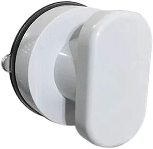 Potente taza de viento cristal espejo mango mango mango frigorífico cajón baño ventosa pared pasamanos baño ducha mango baño botón de cocina blotector accesorios