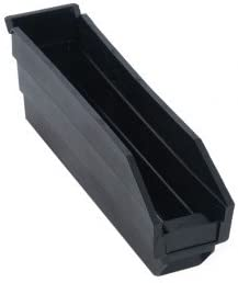 Conductive Shelf OFFicial CONDSB-3 Manufacturer direct delivery Bins