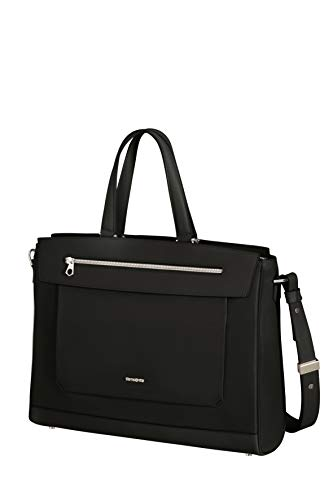 Samsonite Zalia 2.0-14 inch laptoptas, 39 cm, 10,5 l