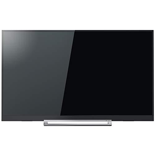 東芝 55V型地上・BS・110度CSデジタル4Kチューナー内蔵 LED液晶テレビ(別売USB HDD録画対応)REGZA 55Z730X