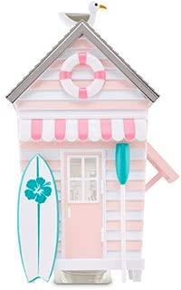 Bath and Body Works Beach House NIGHTLIGHT Wallflowers Fragrance Plug Diffuser