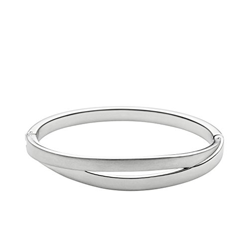 Skagen Damen   Armband mit  Armband SKJ0714040