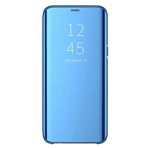 Funda Samsung Galaxy J6/J6 Plus Suave + Duro Carcasa