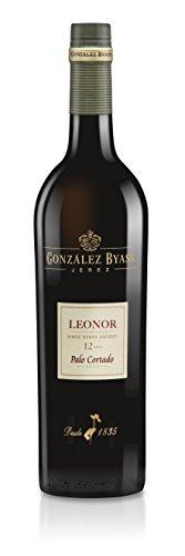 Leonor Palo Cortado - Vino D.O. Jerez - 750 ml