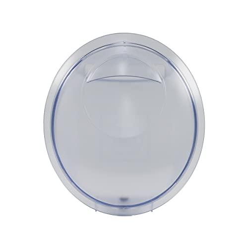 Krups Dolce Gusto Réservoir d'eau MS-622553 pour Circolo