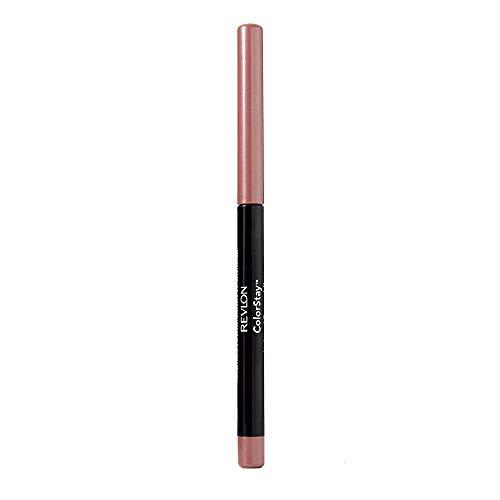 Revlon Lip Liner, 200 ml