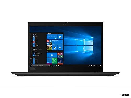 Lenovo ThinkPad T14s Notebook Black 35.6 cm (14') 1920 x 1080 pixels AMD Ryzen 7 PRO 16 GB DDR4-SDRAM 512 GB SSD Wi-Fi 6 (802.11ax) Windows 10 Pro TS/ThinkPad T14sAMDG1/R7PRO/16/512G/W10P,