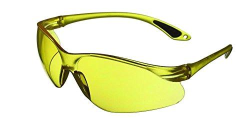 """Agetech Kontrast-Brille """"Superview Kontrastverstärkende Brille aus Polycarbonat"""