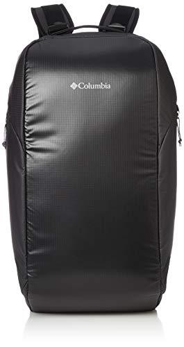 コロンビア(Columbia)-ブラックモヒカンループ2ウェイバックパック 色:グレー