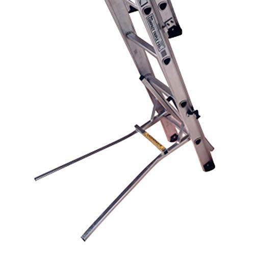 Laddermate - De beste partner die je Ladder ooit zal hebben