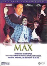 Max [PAL] by Jacques Vermeire