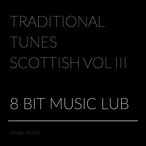 8 Bit Music Lub