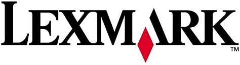 40X2194 Lexmark Scanner Controller 4036-307 4036-308 4600 MFP (X646ef X772e X782e Option with No Modem)
