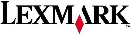 Lexmark 40X2380 Druckkarten-Montage, 55 ppm